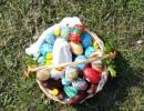 Wielkanoc(2)
