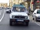Gozo_IX (36)