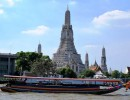 thailand (11)