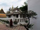 thailand (22)