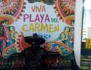 CnAdriatic'Mexico_2018 (83)